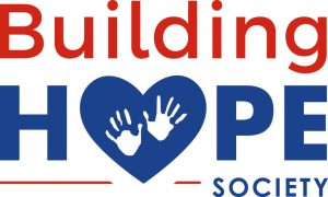 Building Hope Society Logo_SpotColor